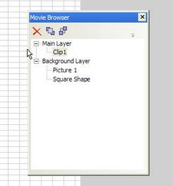movie browser
