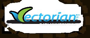 vectorian logo