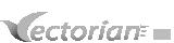 vectorian inc